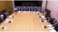 Economy Committee