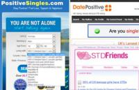 Dating someone with add