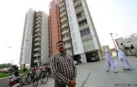 Rizwan Kadri