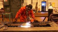Funding for 500 modern apprentices