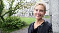 Diana Huffaker joins Cardiff University to lead research lab