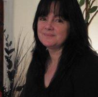 Carol MacDonald