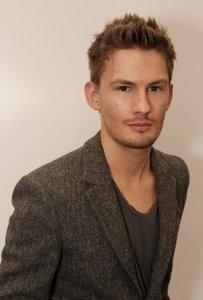 Liam Hackett