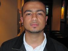 Ali Al-Musawy