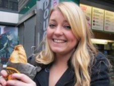 Lorenza Stuart, 23