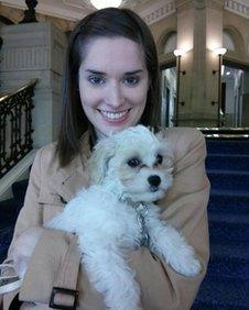 Margaret Donnellan works for the Pet Advertising Advisory Group (PAAG)