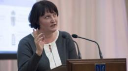 Сроки е-декларирование продлевать не будут - НАПК