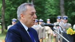 Волынь, УПА, Бандера: луцкие депутаты против польского дипломата