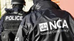 Британия будет прилагать больше усилий для борьбы с хакерами