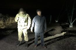 В Харькове снова задержали