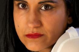 Jasvinder Sanghera