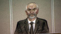 Британия: обвиняемый в убийстве депутата не будет свидетельствовать в свою защиту