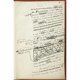 Página de Madame Bovary