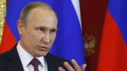 كان ترامب قد لمح إلى رفع بعض العقوبات الأمريكية على روسيا