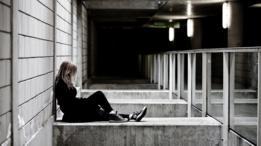 اضطرابات عقلية