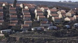 سارة حلم (الغارديان): القدس الشرقية تروي قصة صراع وسرقة للأراضي