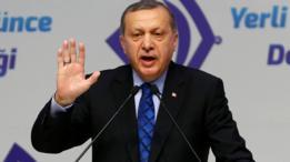 تركيا تحتج رسميا على معاملة وزيرتها في هولندا
