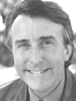 Julio Palmaz