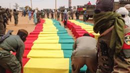 الهجوم الأخير في مالي يعد الأعنف في المنطقة منذ سنوات