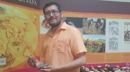 Julio Valdivia