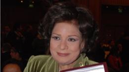 Karima Mukhtar