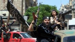 محادثات السلام السورية: الجماعات المسلحة طرف جديد وسط تغير في قواعد اللعبة