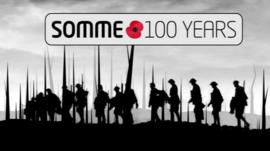 Two services are to be held in Southport and Bootle as Sefton commemorates the 100 Year Anniversary of the Battle of the Somme.     The Battle of the Somme was the largest and bloodiest battle of World War 1 with more than one million men being wounded or killed, many from Sefton.     Taking place...
