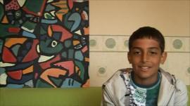 Hamad Al Humaidhan