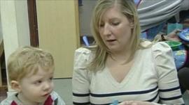 Leeds Community Nursery