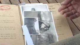 Roy Hussey's photos