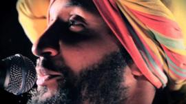 Wanlov the Kubulor