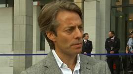 Professor Jo Stigen