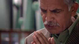 Pakistani Christians worried of blasphemy laws in Pakistan