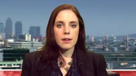 Dr Kat Arney