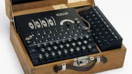 German enigma