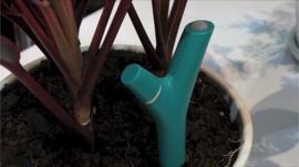 Parrot Flower Power tool