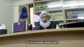Dr Hasan