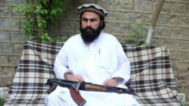 Waliur Rehman