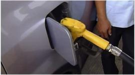 Indo fuel