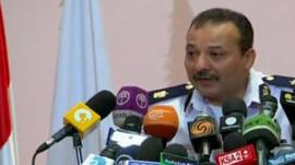 Hani Abdeltif