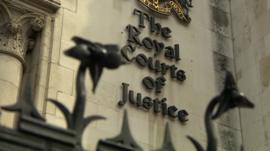Complaints about sentences handed down to criminals being 'too short'