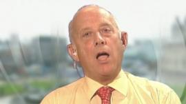 Godfrey Bloom