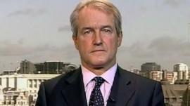 Owen Paterson: