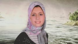 Rouda Hamid