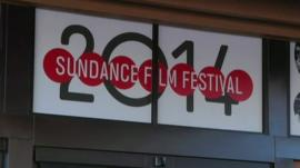 The Sundance Film Festival