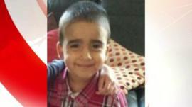 Mikaeel Kular