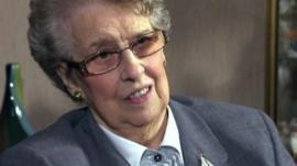 Eileen Paisley