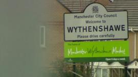 Wythenshawe