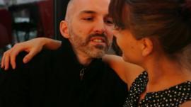 Website founder, Emmanuel Limal