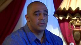 Adel Fahmy